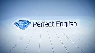 Perfect-English_500px.jpg