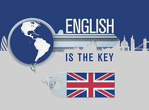 English_is_the_key-500x300.jpg