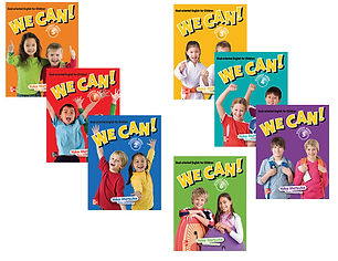 ELL_We_Can_covers_1.jpg