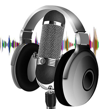 podcast-4205874_1280_pixabay.jpg.1440x10