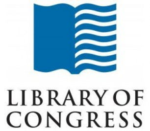 library-congress-logo-e1463676700980.jpg