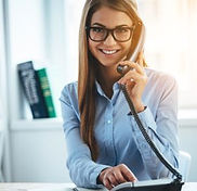 400217065-telephone calls-375x280.jpg