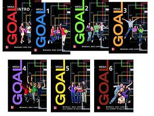ELL_Mega_goal_covers.jpg
