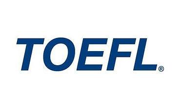 THE-TOEFL.jpg