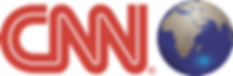 360px-CNN_International.png