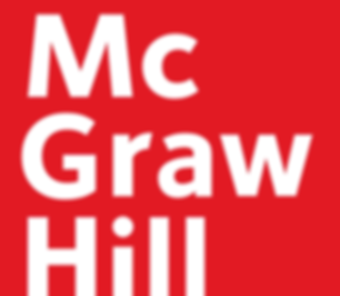 1200px-McGraw-Hill_Education_wordmark.sv