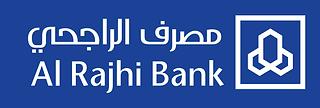 2000px-Al_Rajhi_Bank_Logo.svg.png