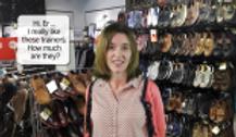 buying_new_shoes_screenshot_v2.png