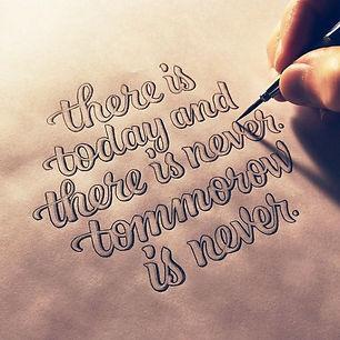 inspirational-quotes-beautiful-handwriti