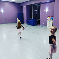 We love our KinderCombo classes! #whyilo