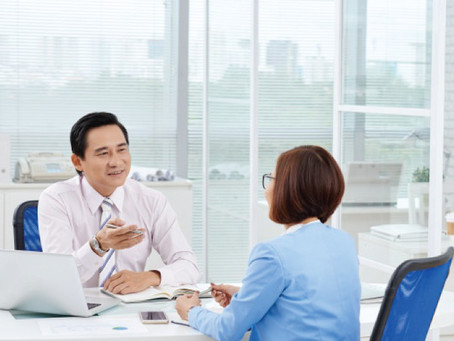 The Role of HR in an Ever-Changing World
