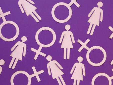 Making Strides in Gender Inclusivity