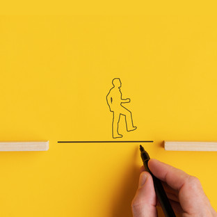 Inside Or Outside The Box: Do Your Employer Branding Strategies Allow Employee Creativity?