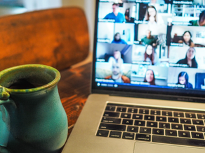 A Manager's Guide to Remote Teams