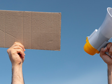 Employer Branding or Performative Activism? Here's The Difference