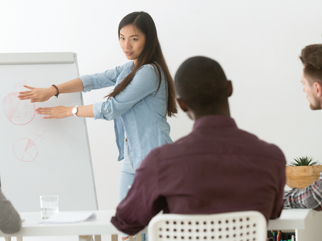 Building an Employee Advocacy Program? Here are 5 Things to Consider