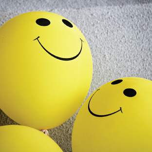 Mental Health And Employee Well-Being: The Formula For A Happy Workplace