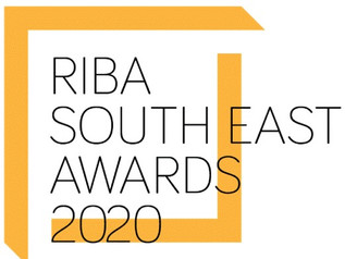 RIBA Awards Shortlist