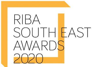 RIBA Awards Shortlist