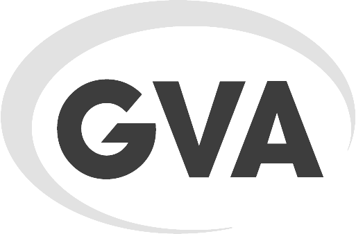 GVAlogo_edited.png