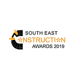 South-East-Construction-Awards-2019-1-16