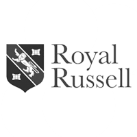 royal%20russell_edited.png