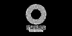 st_pauls_girls_school_logo_edited.png