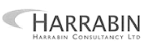 harrabin-logo2_edited.png