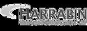harrabin-logo2_edited.png
