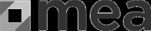 mea-logo_edited.png