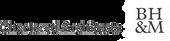 logo-bhm_edited.png