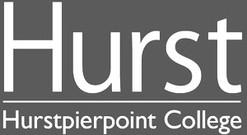 Hurstpierpoint-College-logo-_edited.jpg