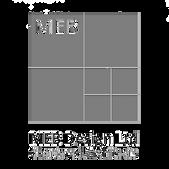 meb%20logo_edited.png