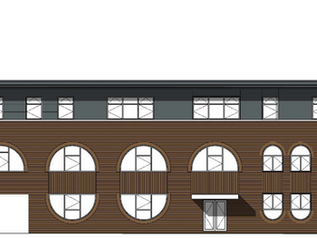 New Contract Awarded - 121 Chertsey Road, Woking