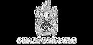 get-into-Charterhouse-School-logo_edited