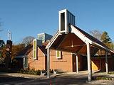 St. Dunstan's Church 9.JPG