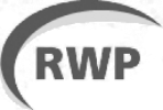 rwp1_edited.png