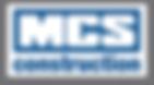 mcs-logo.png