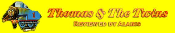RSBookReviews_Book33_Alaric.jpg