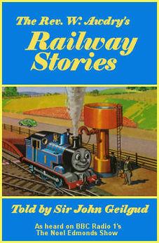 SirJohnGeilgud_RailStories1.jpg
