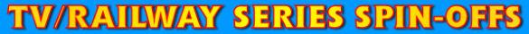 banner_audio_spinoffs.jpg