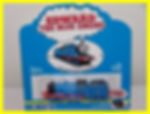 Merchandise_ERTL_EdwardEarly.jpg