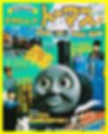 ThomasJapan_3.jpg