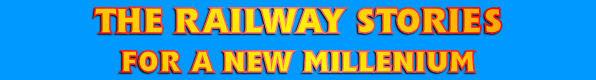 Banner_Audio_RailwayStoriesNewMillenium.