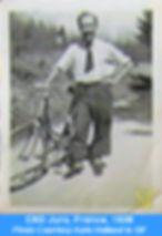 tofh_crd_jura_france_1938sif.jpg