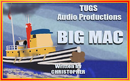 TAP_BigMac1.jpg