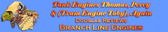 RSBookReviews_Book16_Douglas.jpg