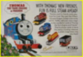 merchandise_ertl_toysmag_1998_advert.jpg