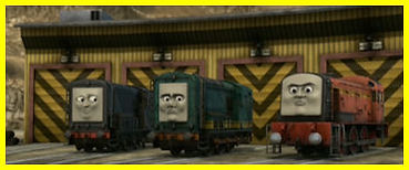 Series15_Review24.jpg