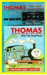thomas_audio_spinoff_2.jpg
